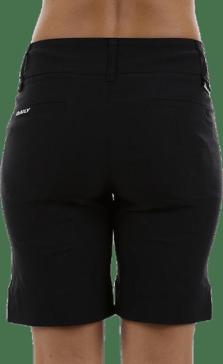 Magic Shorts 44 cm Black