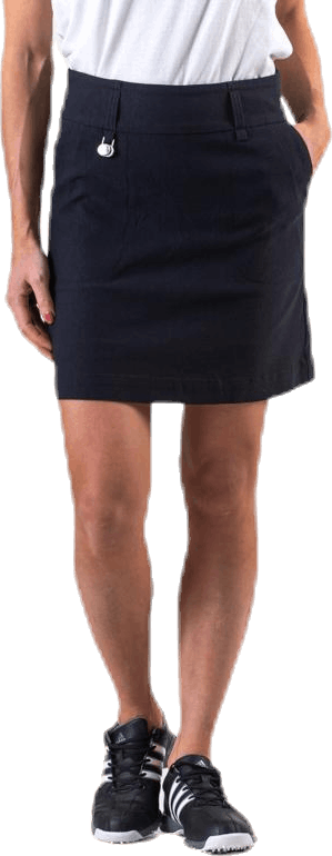 Magic Skort 45 cm Blue