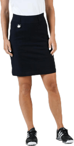 Magic Skort 52 cm Blue