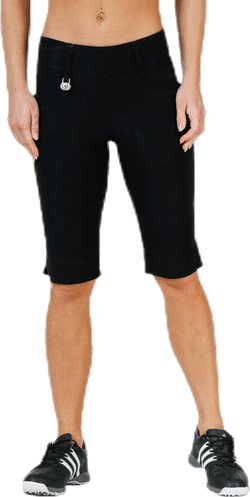 Magic City Shorts 54 cm Black