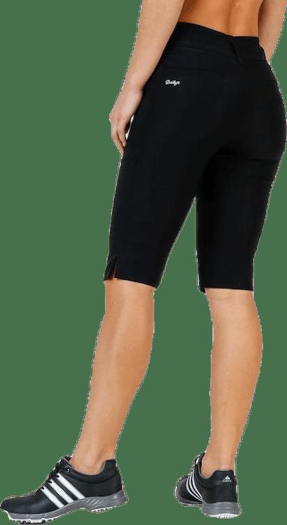 Magic City Shorts 54 cm Black