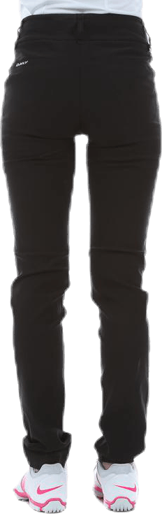 "Magic Pants 32"" Black"