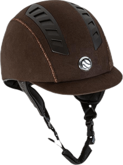 EQ3 Micromocca MIPS Brown