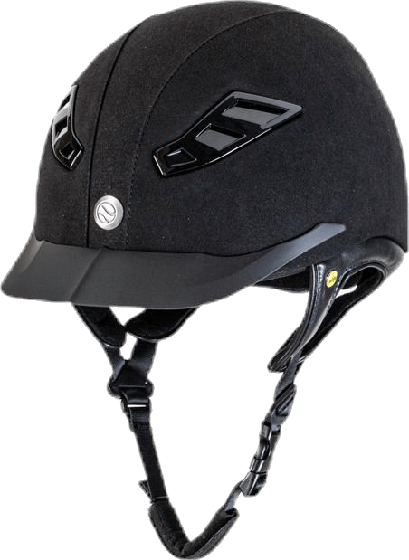 EQ3 Lynx Micromocca Shiny Black