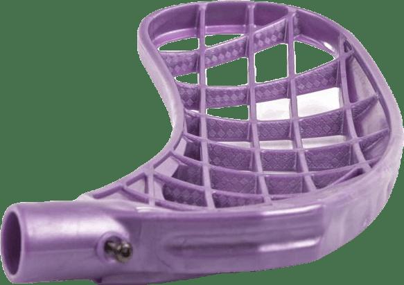 Quest 2 Blade Purple