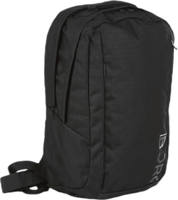 Core Office Backpack Black