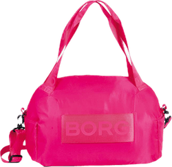 Coco Shoulder Bag Pink