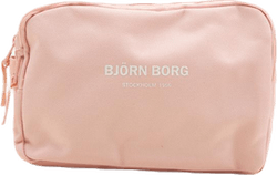 Ana Toiletry Bag Pink