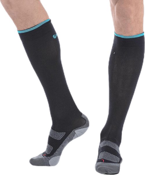 Compression Superior Black