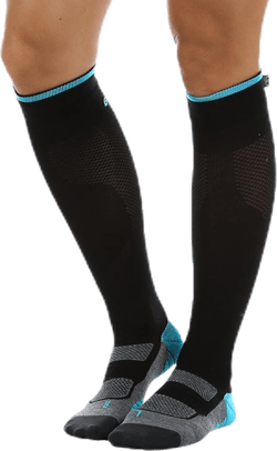 Compression Superior Air Black