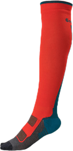 Compression Superior Red