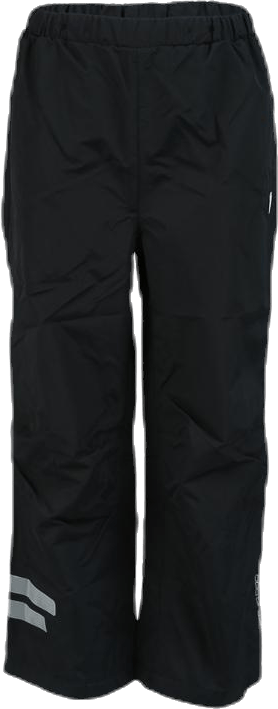 Cardiff All Weather Pants Black