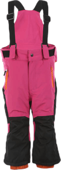 Vermont Pants        Pink