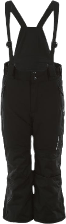 Kimberley Ski Pants 10 000 mm Black
