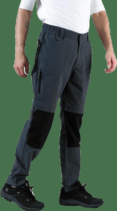 Molde Pants Blue
