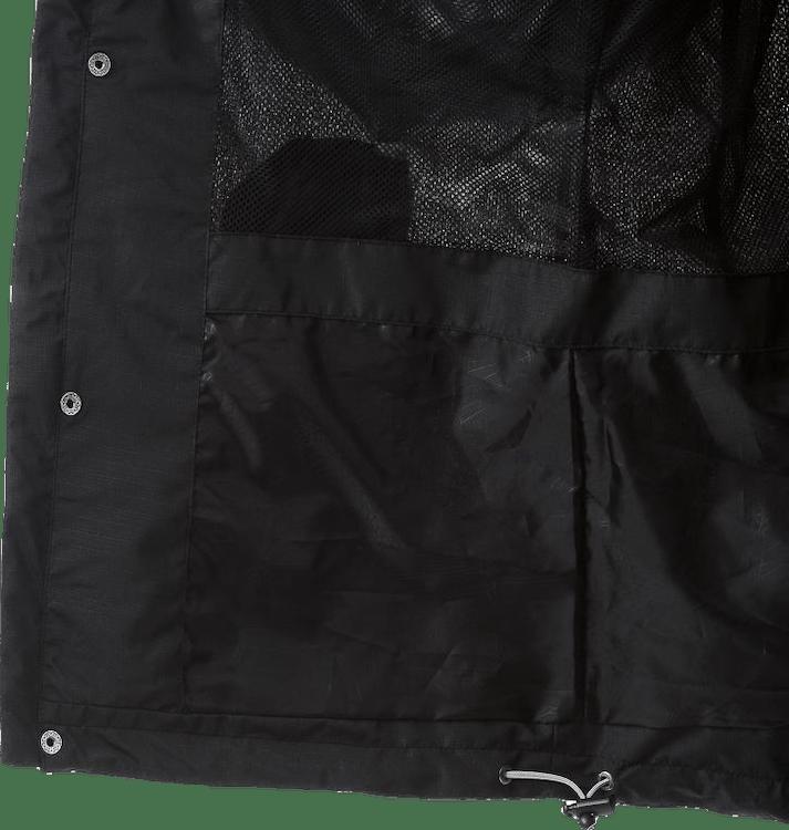 Waterford Black