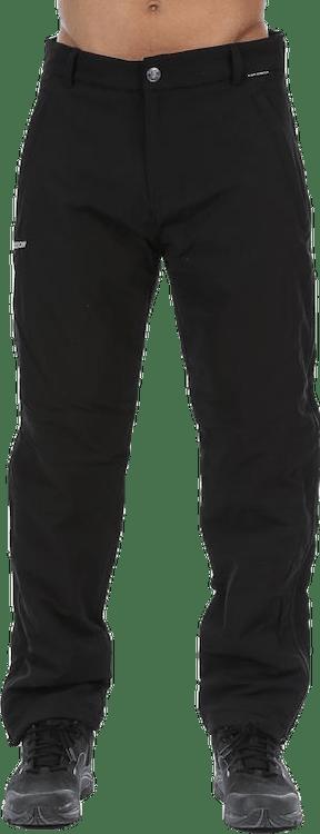 Narvik Black