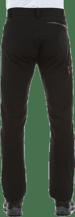 Moss Pants Black