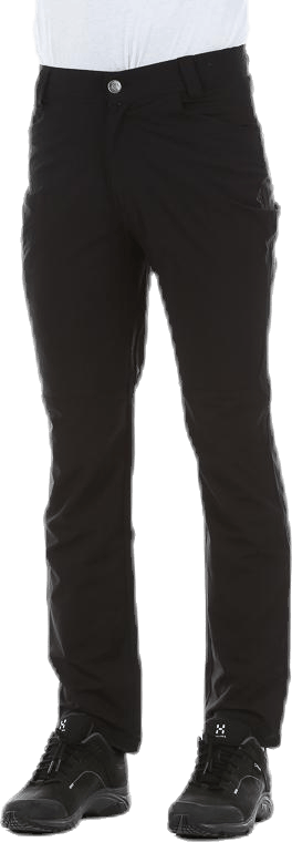 Stavik Pants Black