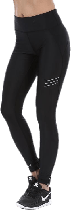 Nerja Tights Black
