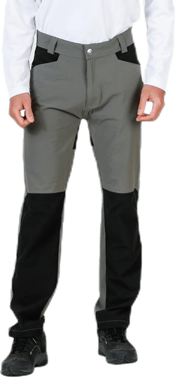 Stavik Pants Green