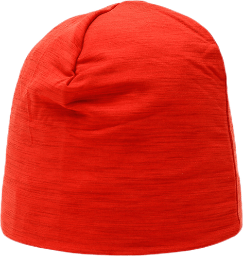 Hat W16 Red