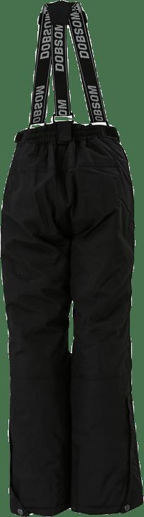 Vemdalen Skiing Pant Black