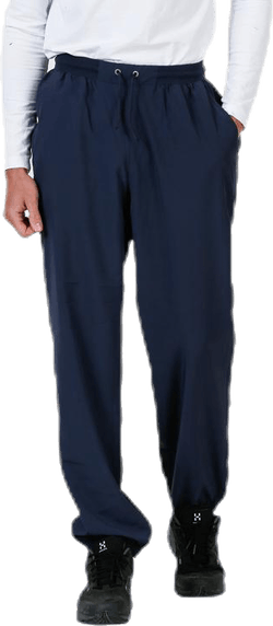 Laredo Pants Blue