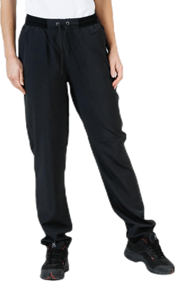 Laredo Pants Black