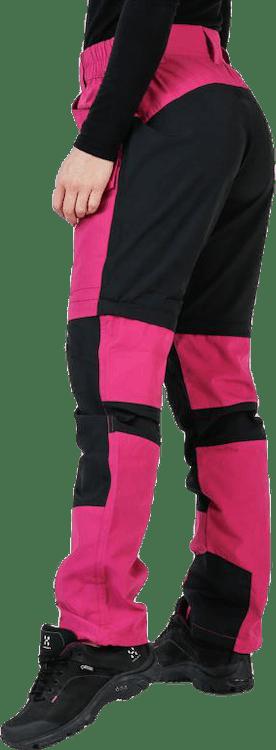 Arizona Pants Pink