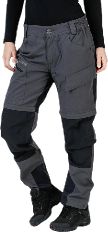 Arizona Pants Grey