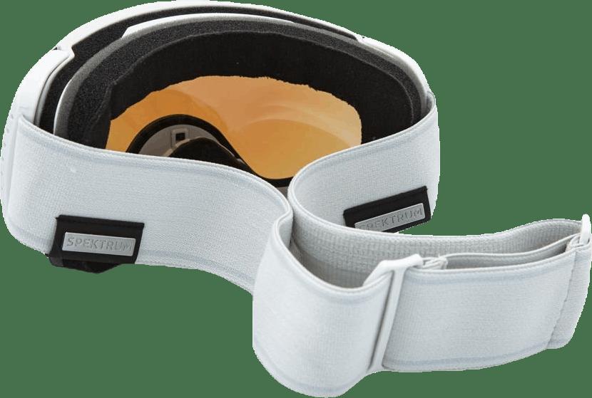Skutan Essential  Grey