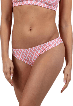 Pink Gringo Bottom Pink