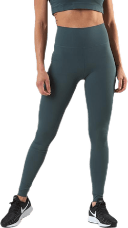 Nimble Tights Green