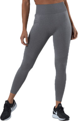 Define Seamless Tights Grey/Beige