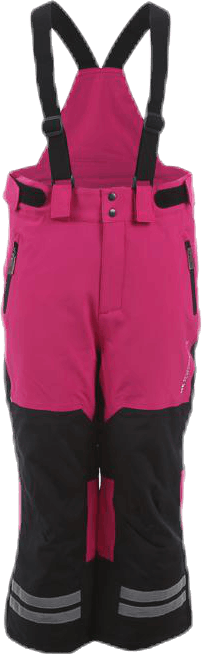Brighton Ski Pants 10 000 mm Pink