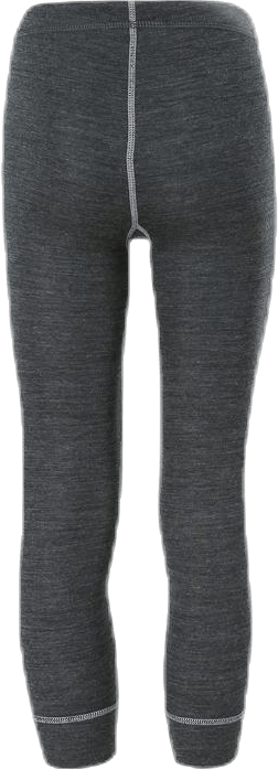 Merino Set Jr Grey