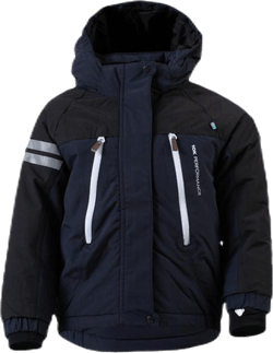 Vail Jacket 10 000 mm Blue