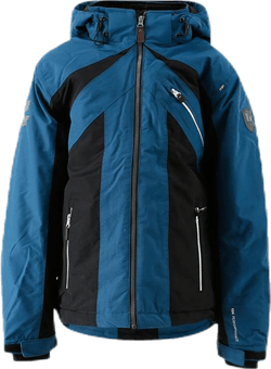 Keystone Ski Jacket 15 000 mm Blue