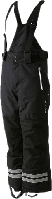 Keystone Alpine Pants 15 000 mm Black