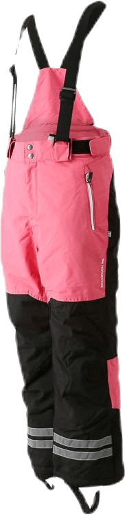 Keystone Alpine Pants 15 000 mm Pink