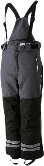 Keystone Alpine Pants 15 000 mm Grey