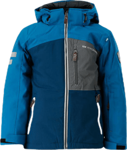 Northern Ski Jacket 15 000 mm Blue