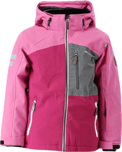 Northern Ski Jacket 15 000 mm Pink