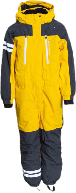 Vail Overall 10 000 mm Yellow