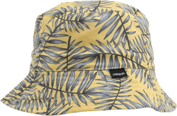 Muros Sun Hat Yellow