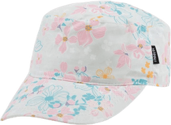 Noia Sun Cap Youth Pink