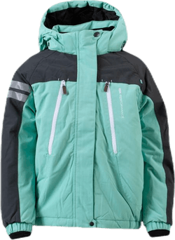 Vail Jacket 10 000 mm Green