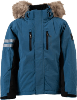 Colden Jacket 15 000 mm Blue