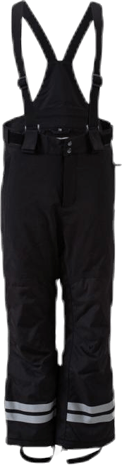 Colden Ski Pants 15 000 mm Black